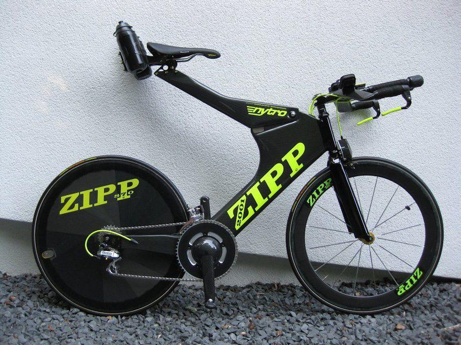 Zipp 2001 Pure Fluo Yellow Best Road Bike Bike Track Bike