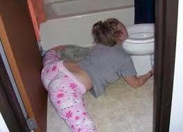 Bildergebnis für fuck the drunken