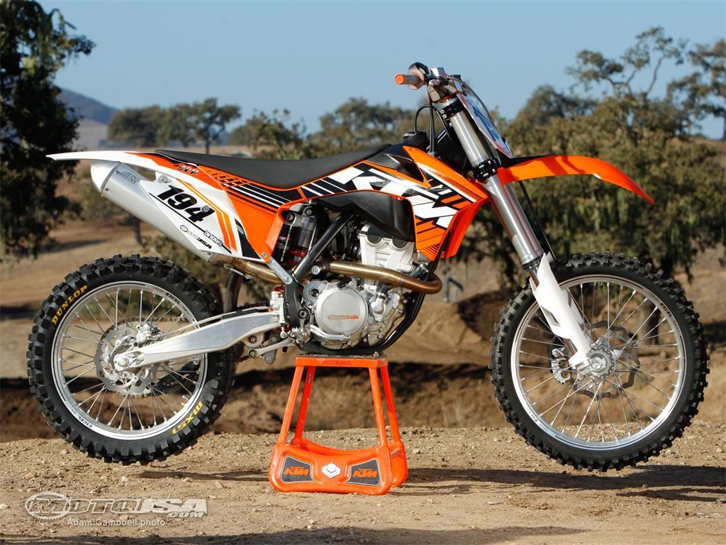 Suzuki Dirt Bike Wallpapers Fybak
