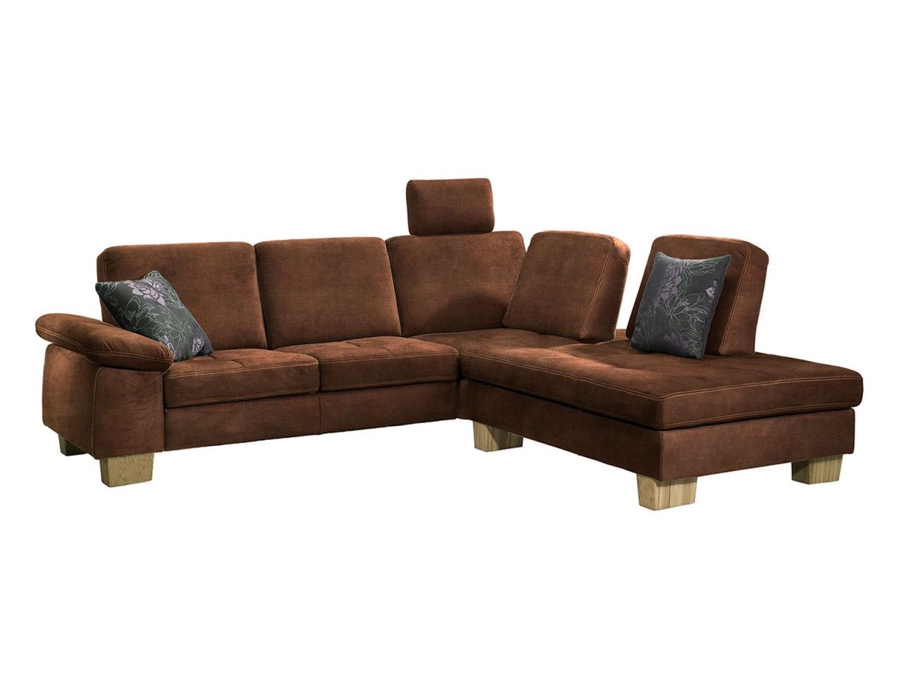 Halifax Inspirational Sofa Bed Polstergarnitur Vista Armteil Links Links 273 X Rechts 223 Cm