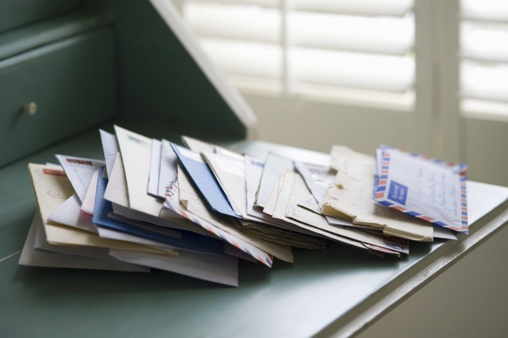 Updated sample credit repair letters that can be sent to credit