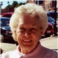 View Elizabeth Caro S Obituary On Twincities Com And Share Memories Obituaries Elizabeth Memories
