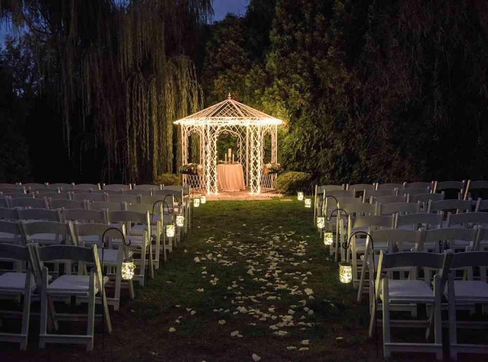 Ceremony Sites Wedding Venue Wilmington Delaware The Farmhouse Wedding Venues Ceremony Venues