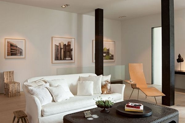 Top luxurious living room concepts decorating idea artistic furnished decoration jillyshappyhome inspiration also rh pinterest