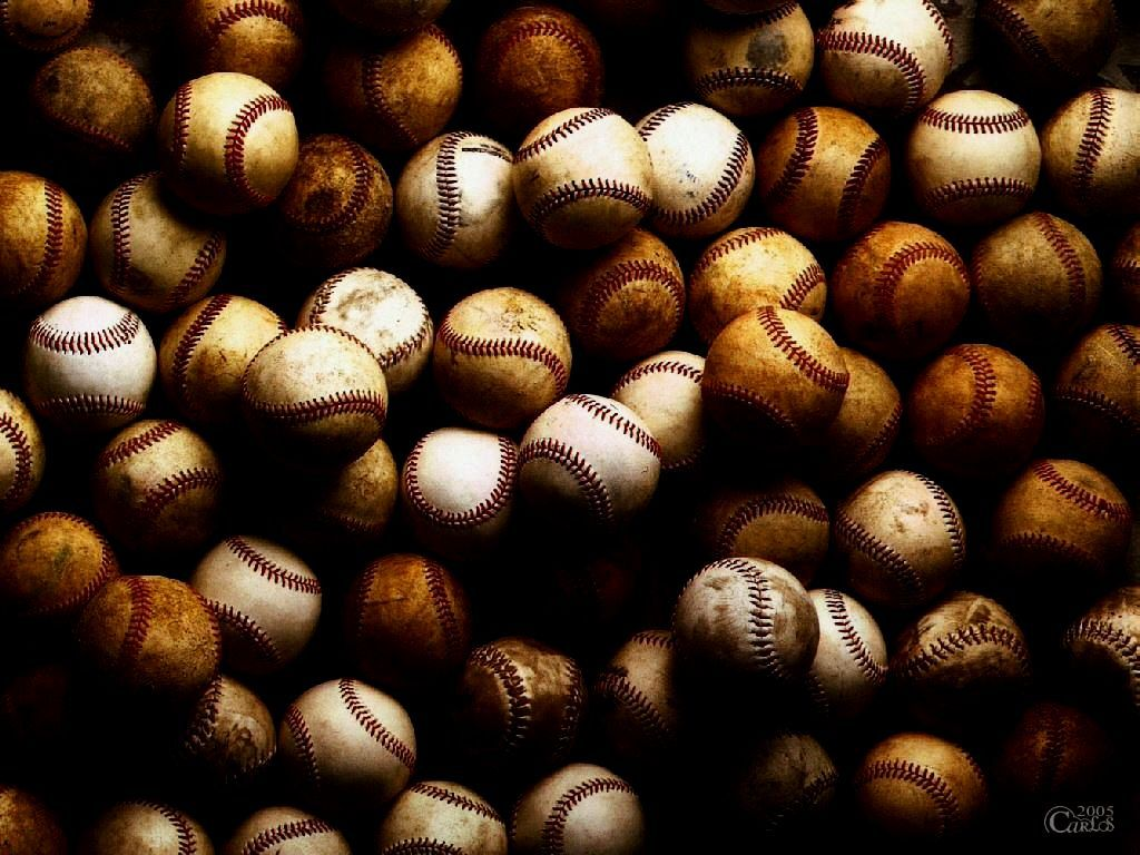 Cool Baseball Wallpapers Visit Web For High Res Pictures Baseball Wallpaper Mlb Wallpaper Baseball Backgrounds