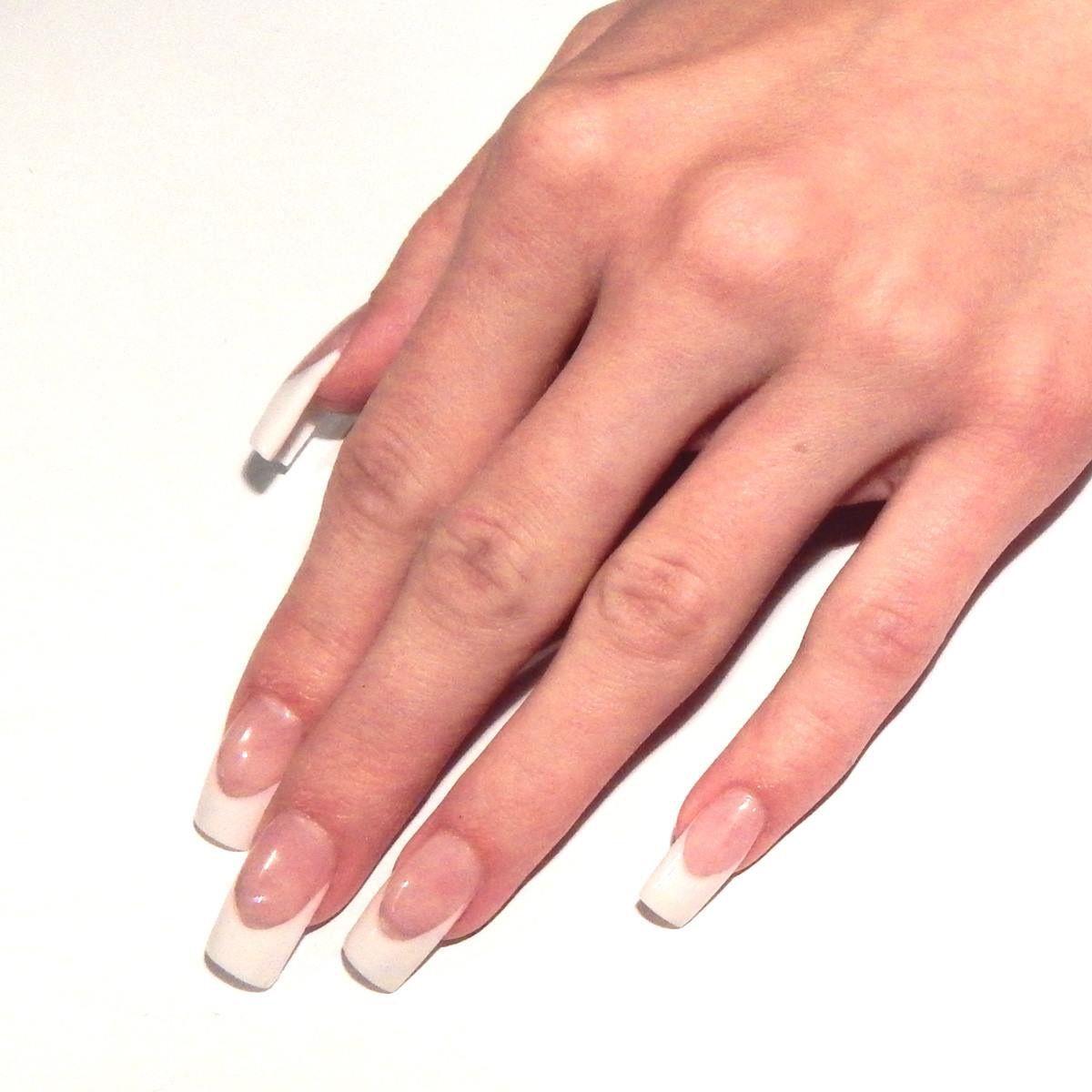 Pin by Cj Avery on nails! Hair and nails, Acrylic nails