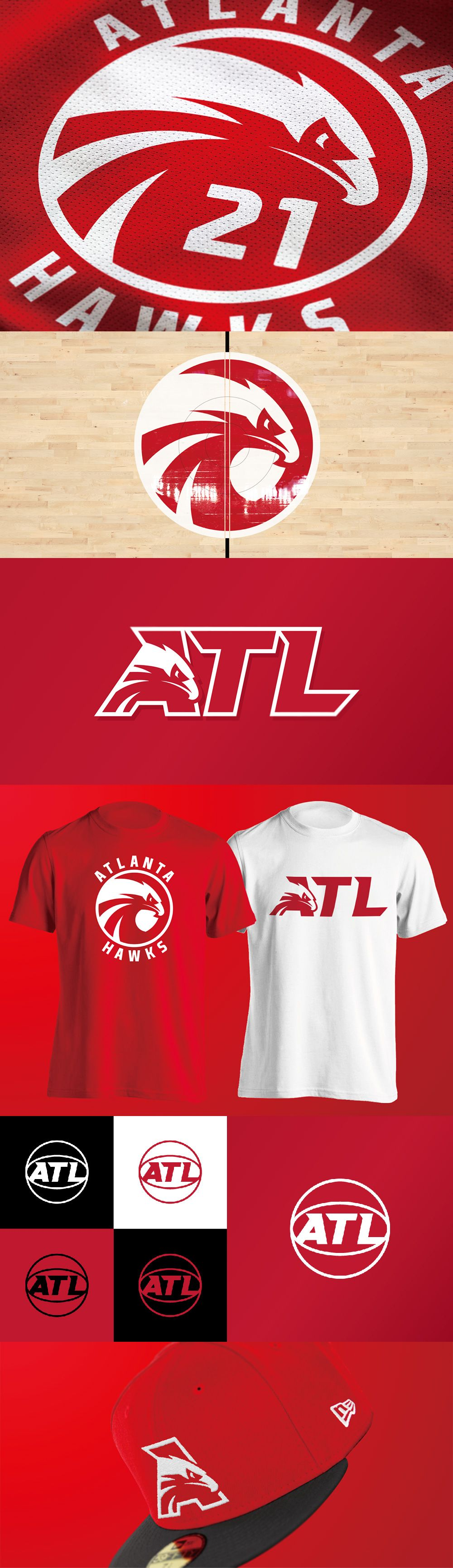 football team logos without names