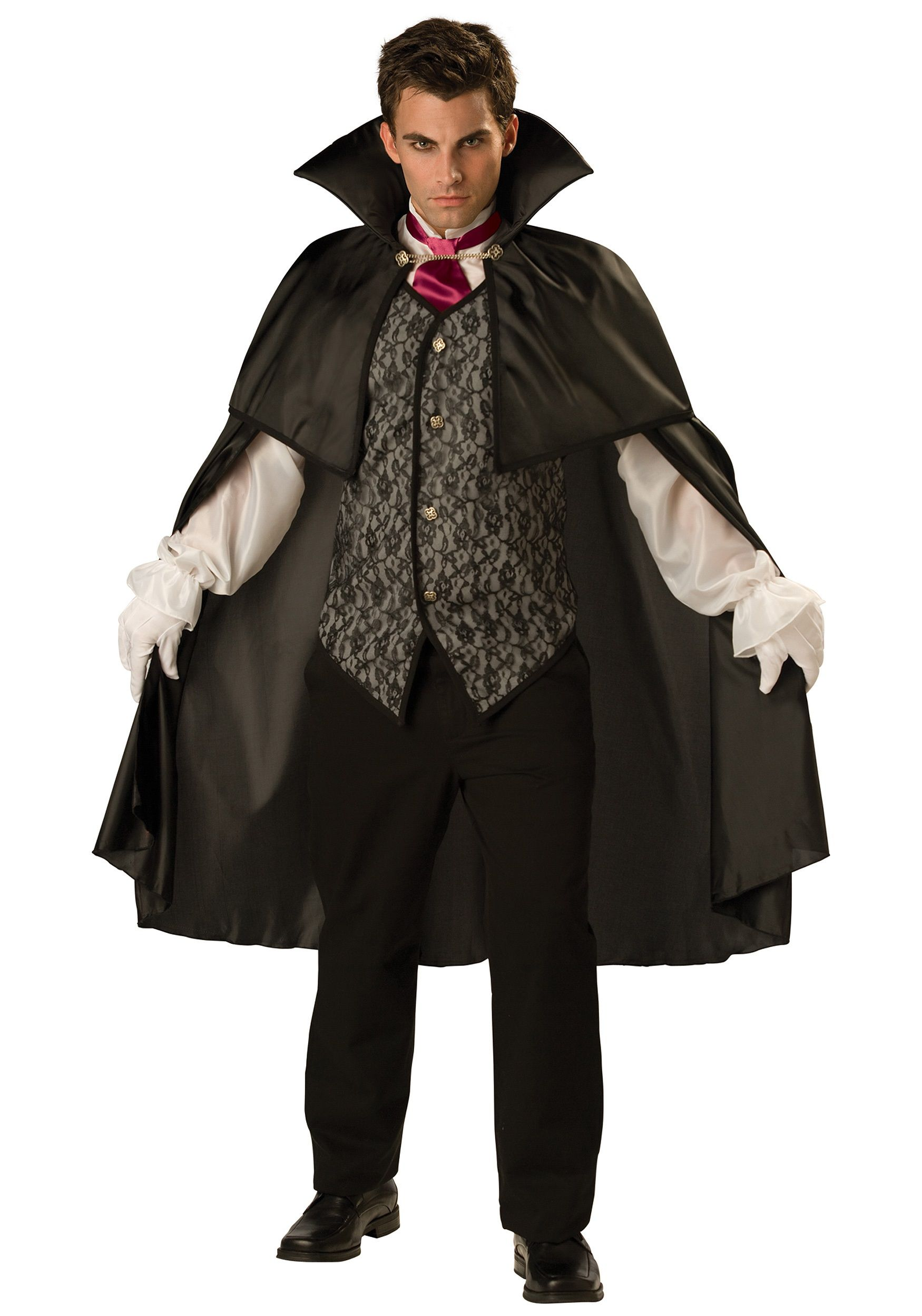 warlock costume ideas - Gary? | Halloween | Pinterest | Costumes ...