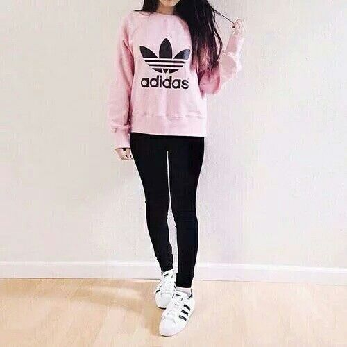 ce97005df43 adidas girl Clothing, Shoes & Jewelry : Women : adidas shoes amzn.to/2j5OwIR