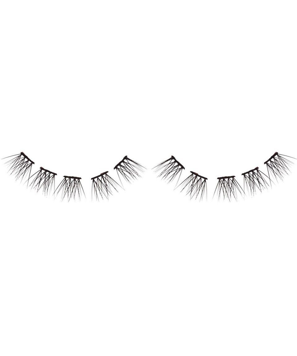 aa68c88b144 Shu Uemura Partial Flare False Eyelashes 07 | Eyelashes by Shu Uemura |  Liberty.co.uk