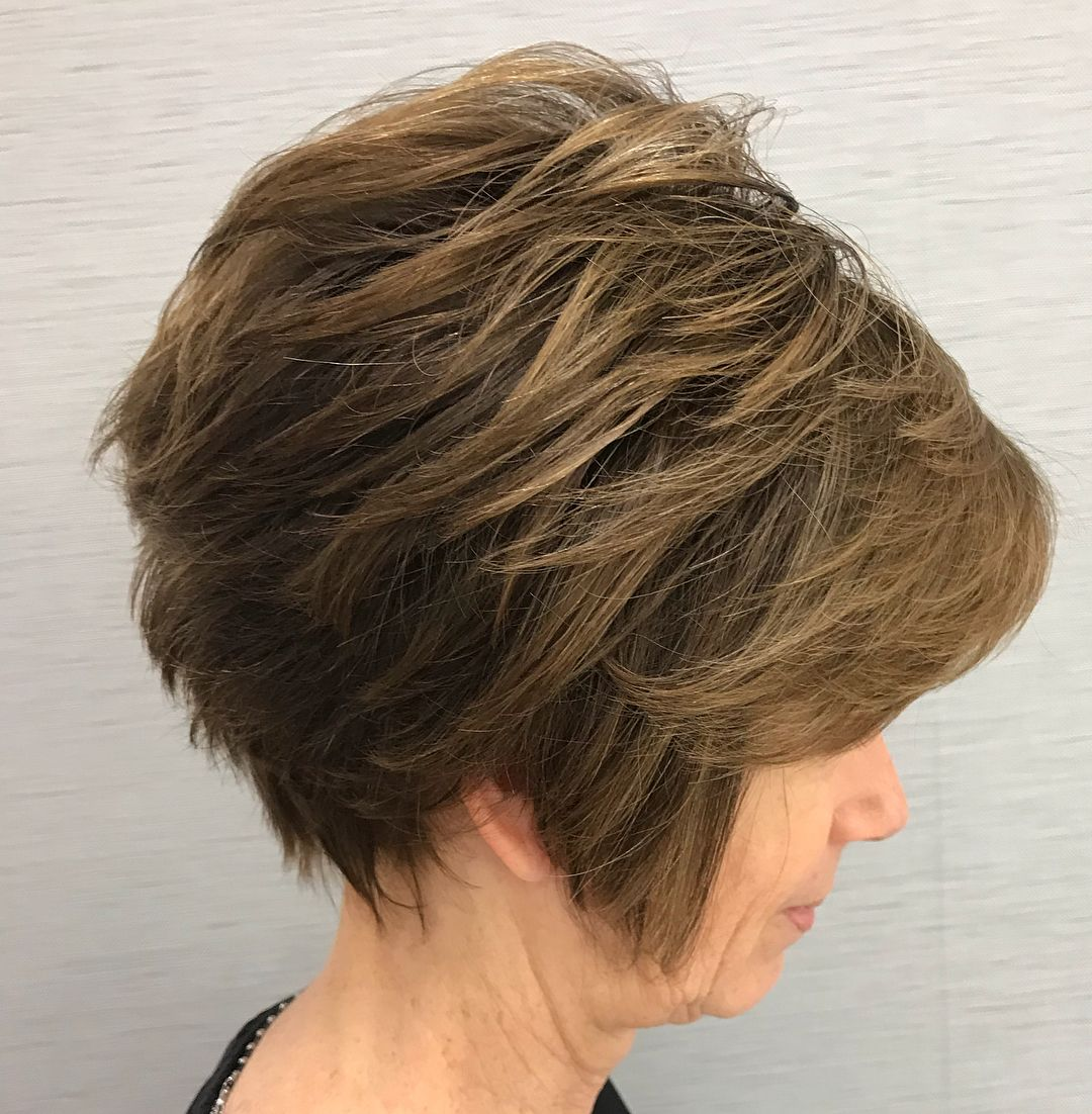 100 Best Hairstyles For Women Over 50 Hairstyles For Over 50 In 2021 Womens Hairstyles Short Hairstyles Over 50 Hairstyles Over 50