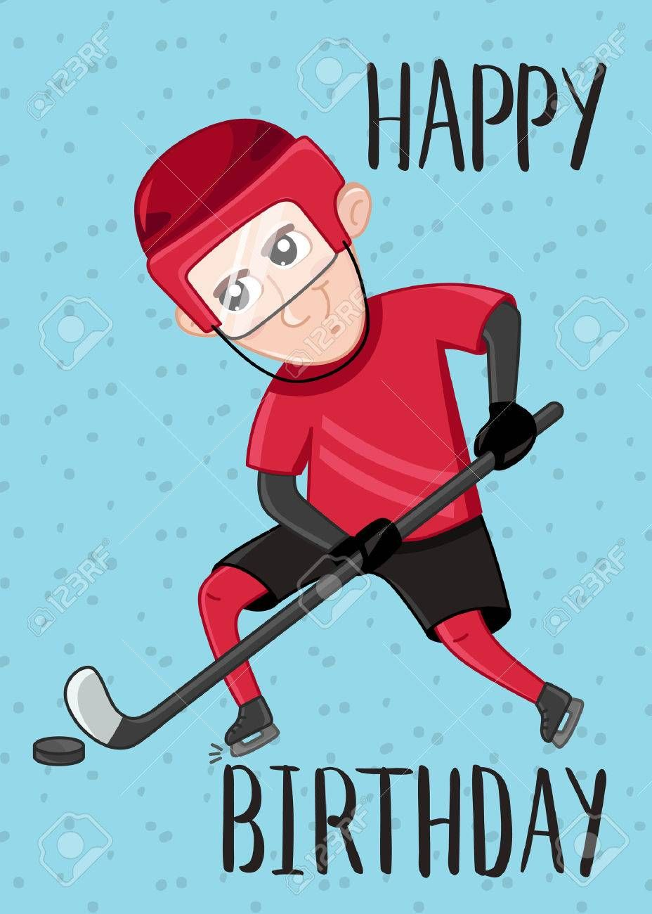 Related image Happy birthday kids, Kids cards, Ice
