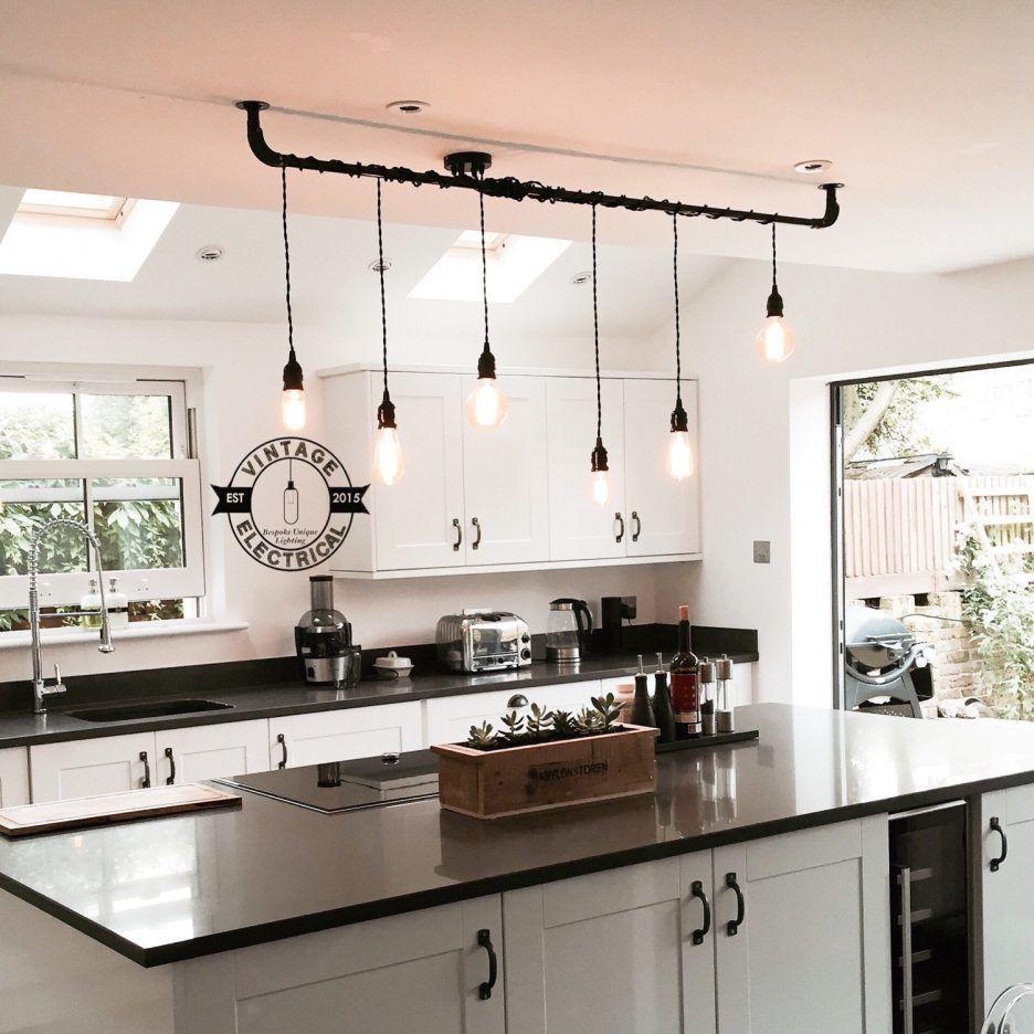Brushed Nickel Kitchen Track Lighting Retro Kitchen Tables
