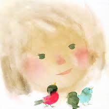 Los niños de Chihiro Iwasaki