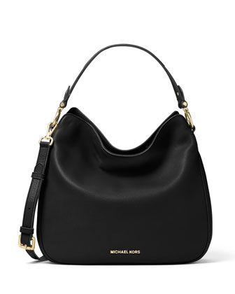 03cc05710b Heidi Medium Convertible Shoulder Bag