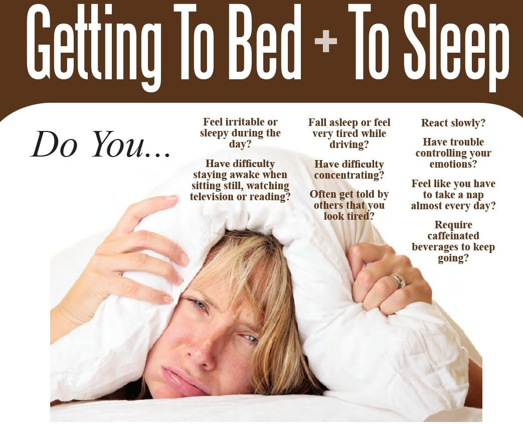 Image result for deprived  sleep, blogspot.com