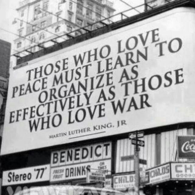 Those Who Love Peace John Lennon And Yoko John Lennon Yoko Ono Yoko Ono