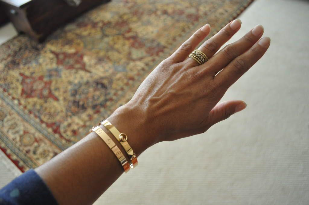 Hermes Love Bracelet Best Bracelets