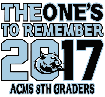 Custom resume writing 8th graders
