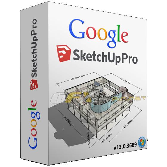 Sketchup 5 Free Download Crack For Gta Craftsbaril