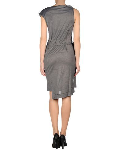 VIVIENNE WESTWOOD RED LABEL Knee-length dress