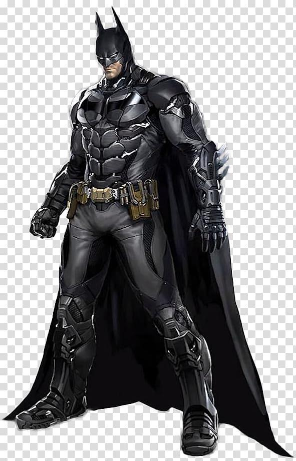 Batman Batman Arkham Knight Batman Arkham City Batman Arkham Asylum Mr Freeze Batman Arkham Knight Transpare Batman Arkham City Arkham City Batman Arkham