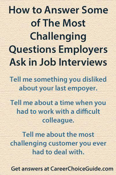 10 Astonishingly Easy Ways To Make Money Online Job interviews - e resume builder