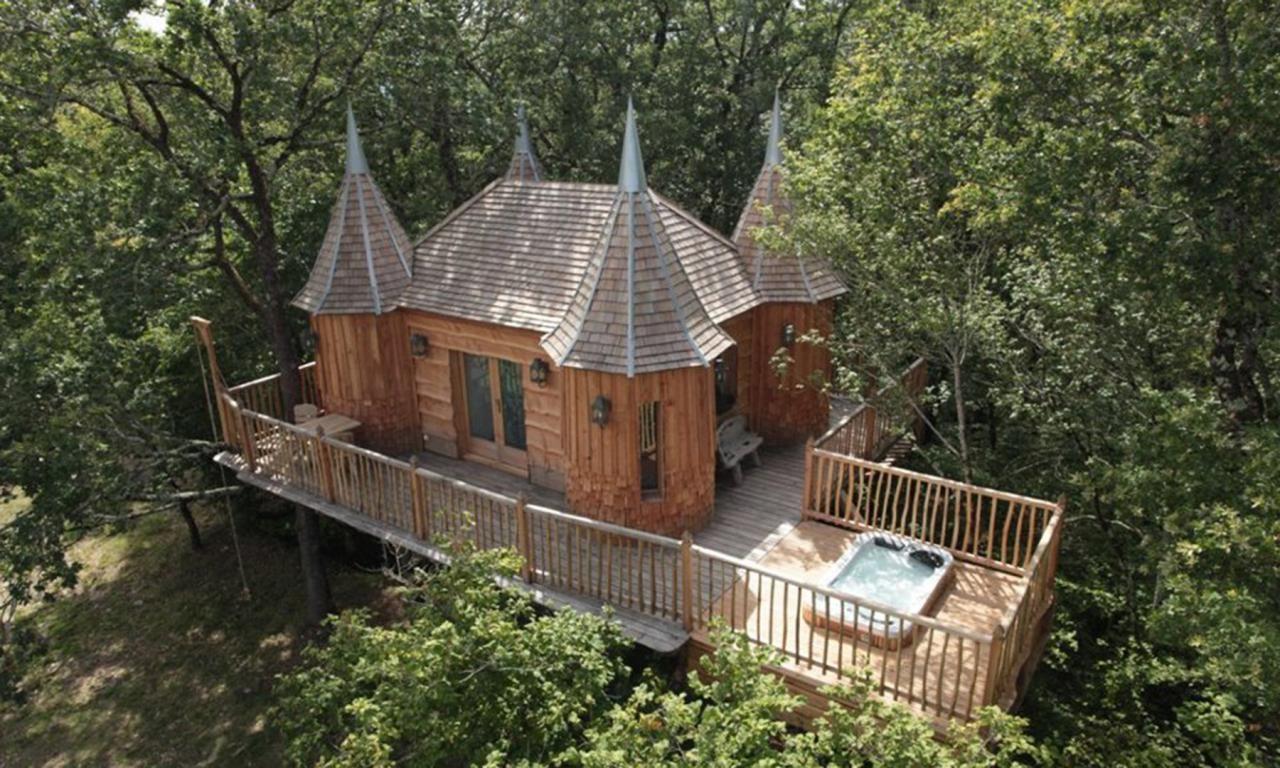 Raimond de Hullu, arquitecto de los países bajos, combina la naturaleza y el…