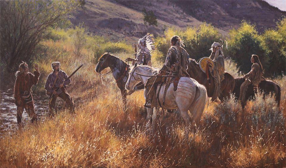site de rencontres Native American rencontres sites.co.za