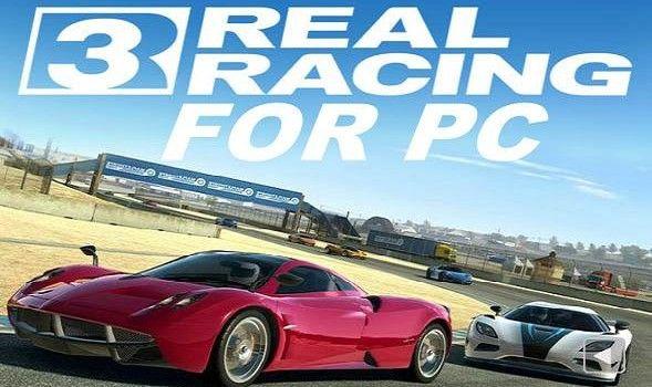 Download Real Racing 3 For Pc Windows Xp 7 8 Real Racing Racing Racing Games
