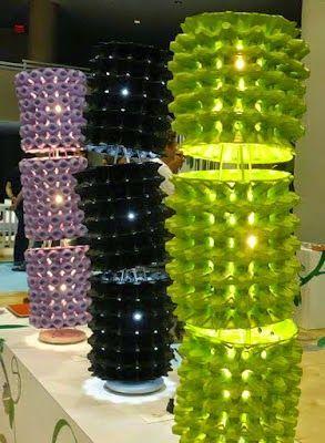 16 Creative Recycling Egg Cartons Ideas Egg Carton Art Egg Carton Egg Carton Crafts