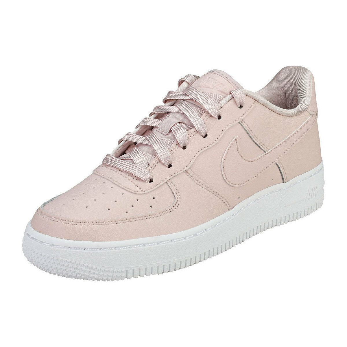 grande vente 94727 a97cd Basket mode AIR FORCE 1 SS (GS) in 2019 | Products | Nike ...