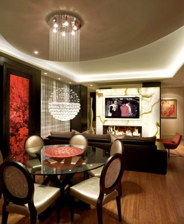 Pepe caderin design lugares y espacios favoritos for Diseno decoracion espacios