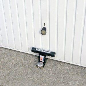 180 Faut Sol Beton Serrure Porte De Garage Garage Defender Porte De Garage Basculante Porte Garage Serrure Porte