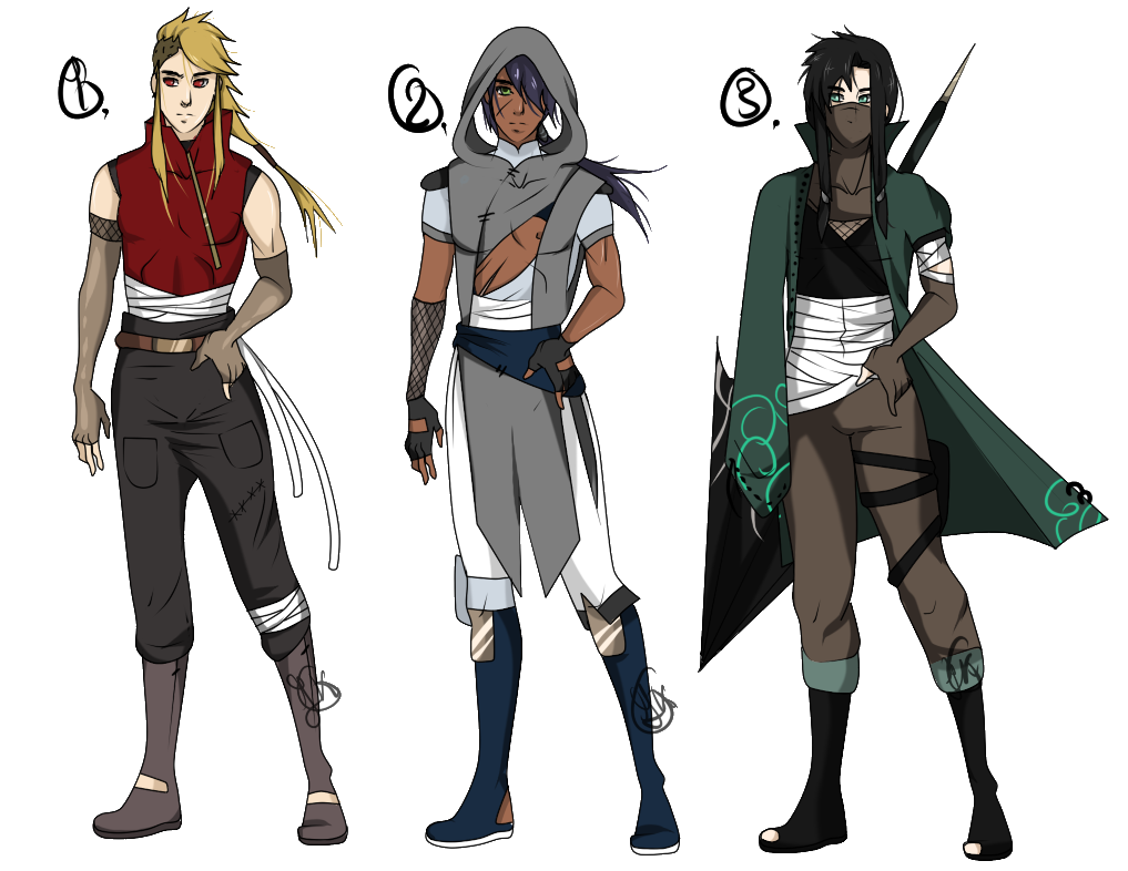 male adoptable auction by jolly jessie on deviantart outfit designs drawingsanime designsclothes designsideas referencesclothes referencescharacter - Clothing Design Ideas