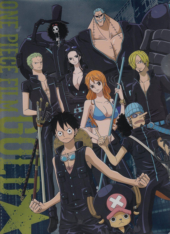 56 Anime Ideas Anime One Piece Anime One Piece Manga