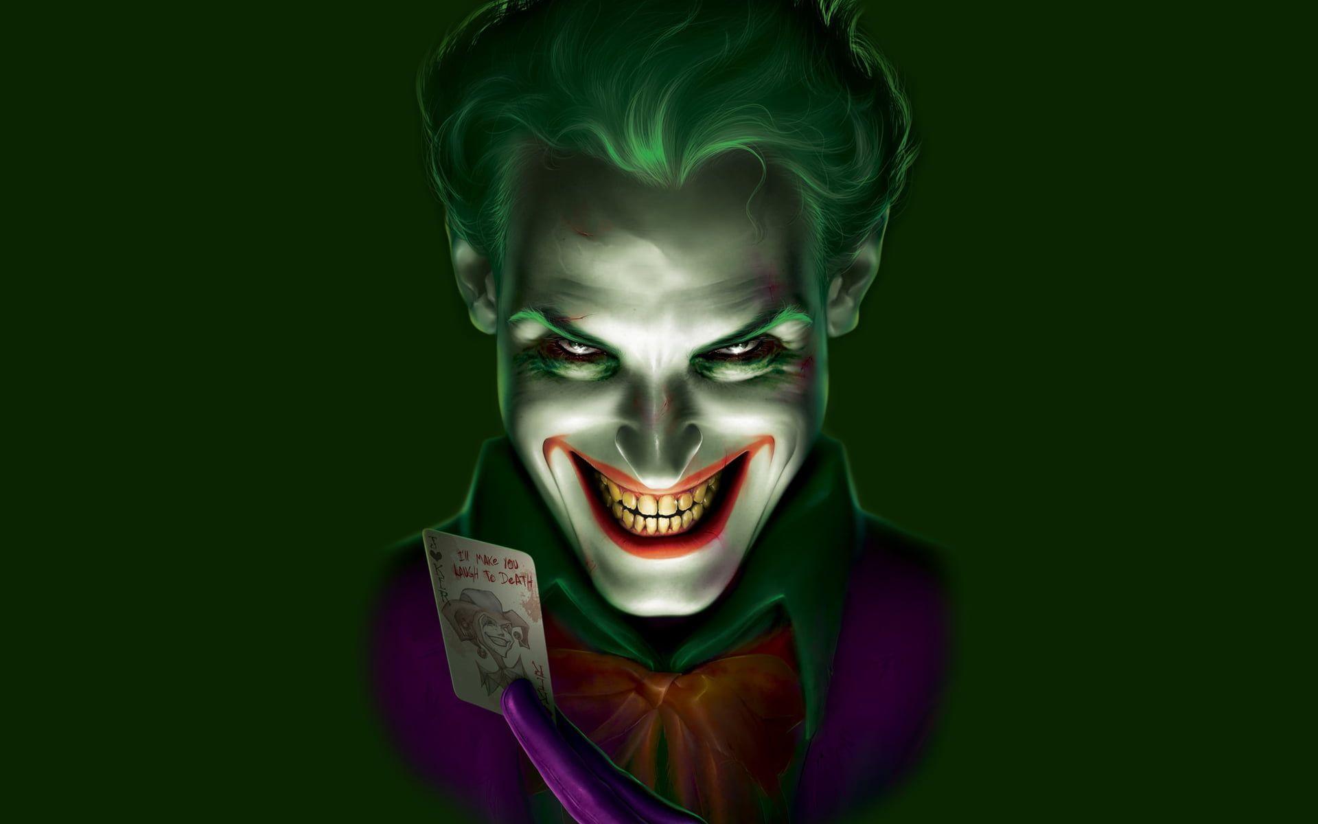 The Joker Wallpaper Smile Batman The Inscription Map Batman Joker Comic Joker 1080p Wallpap Joker Wallpapers Joker 3d Wallpaper Batman Comic Wallpaper 1080p 4k ultra hd joker full hd