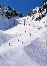 andorra skiing - Google Search