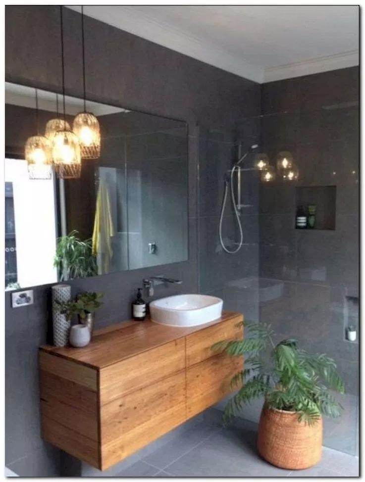 24 stunning small bathroom decor and design ideas 2 with on stunning small bathroom design ideas id=52823