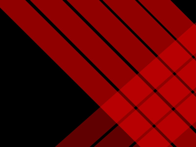 Red And Black Background Images Red And Black Background Black Background Images Red Background Images
