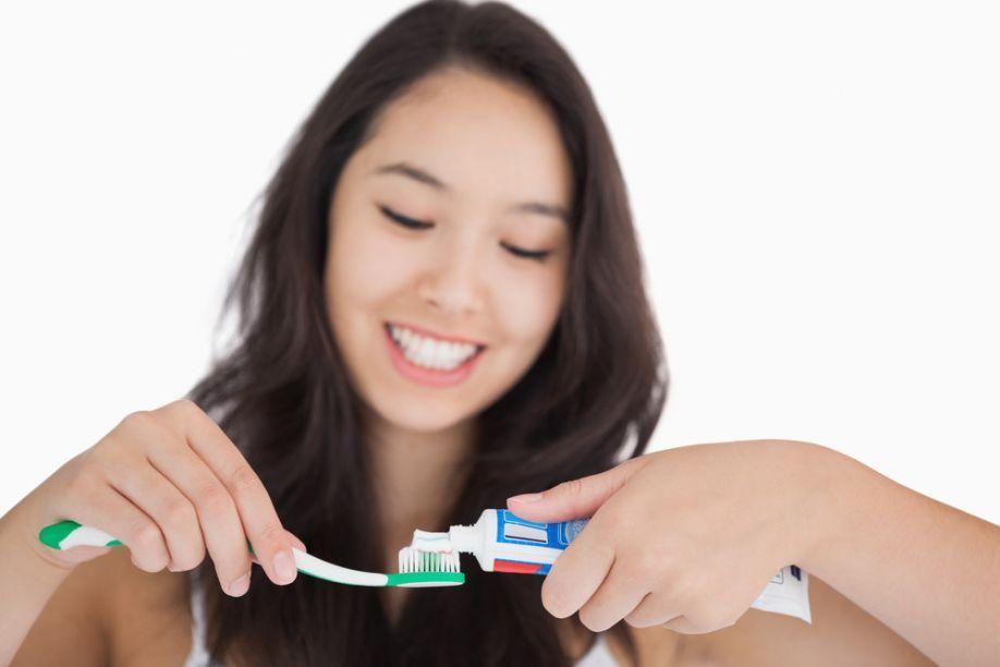 Οδοντίατρος dating