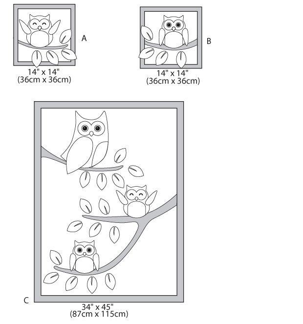 Funda Belginer adlı kullanıcının Animals panosundaki Pin