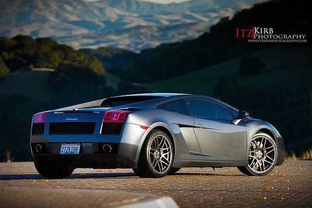 Lamborghini Img 5147 Lamborghini Gallardo Lamborghini San Francisco Bay Area