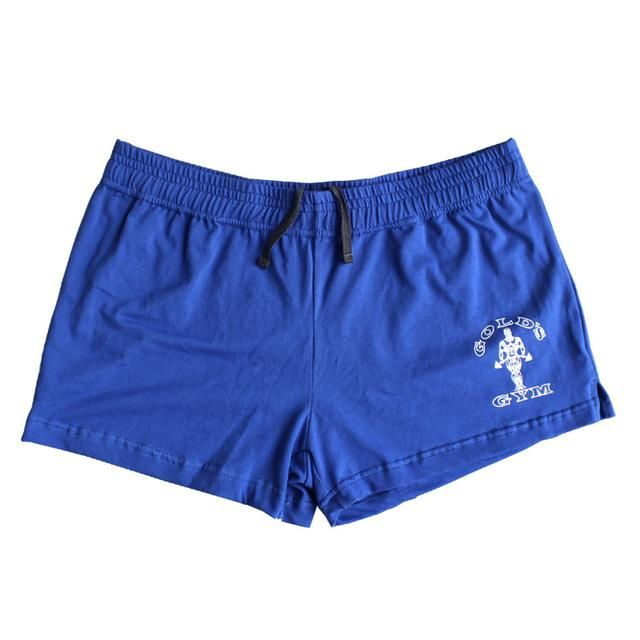 e16c80aee4a Men Bodybuilding Shorts Fitness Workout 3