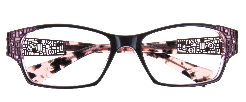 Jean lafont eyeglasses frames - Nirvana From Our Lafont Paris Collection Optical Shopwomen S Eyewearlafonteye Glassesnirvana