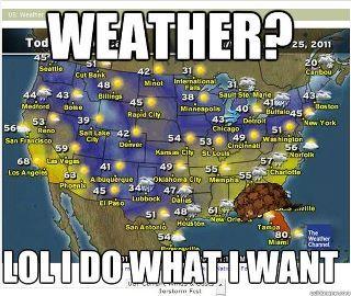 Weather Memes Weather Memes Florida Weather Humor Florida Weather Meme