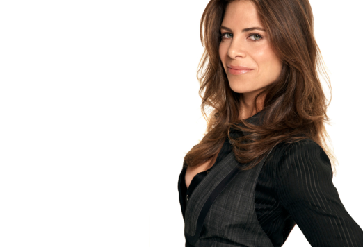 """Jillian Michaels' 3 Tips for Eating Healthy at the Office: "" on ChickRx: http://www.chickrx.com/articles/jillian-michaels-3-tips-for-eating-healthy-at-the-office"