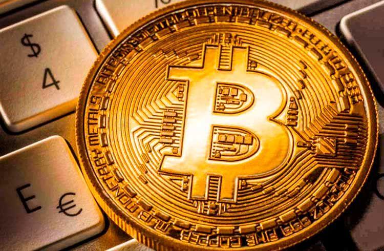 kaip veikia prekybos bitcoin ateities sandoriai