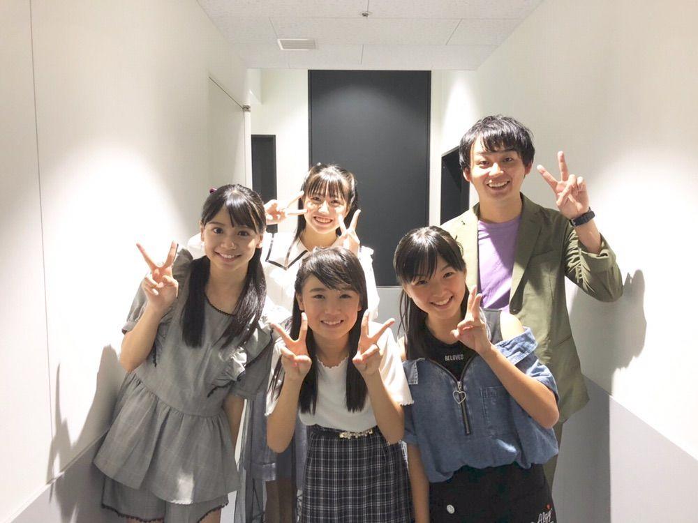 ハロプロ 研修 生 ブログ