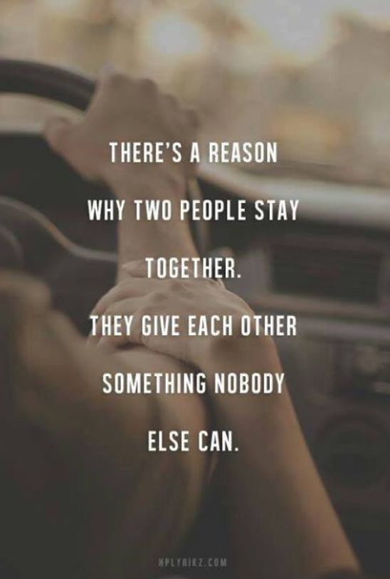 Couples Quotes Pinmichelle Abriani On Quotes And Self Care  Pinterest